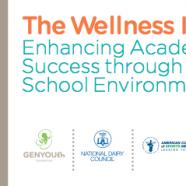 The Wellness Impact