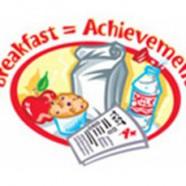 Want to be a winner? Eat breakfast