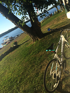 bike-swim