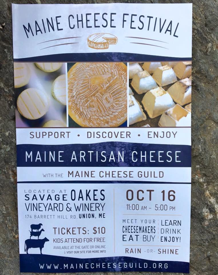 cheese-fest-poster